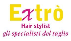 Extro hair stylist
